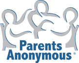 Parents Anonymous
