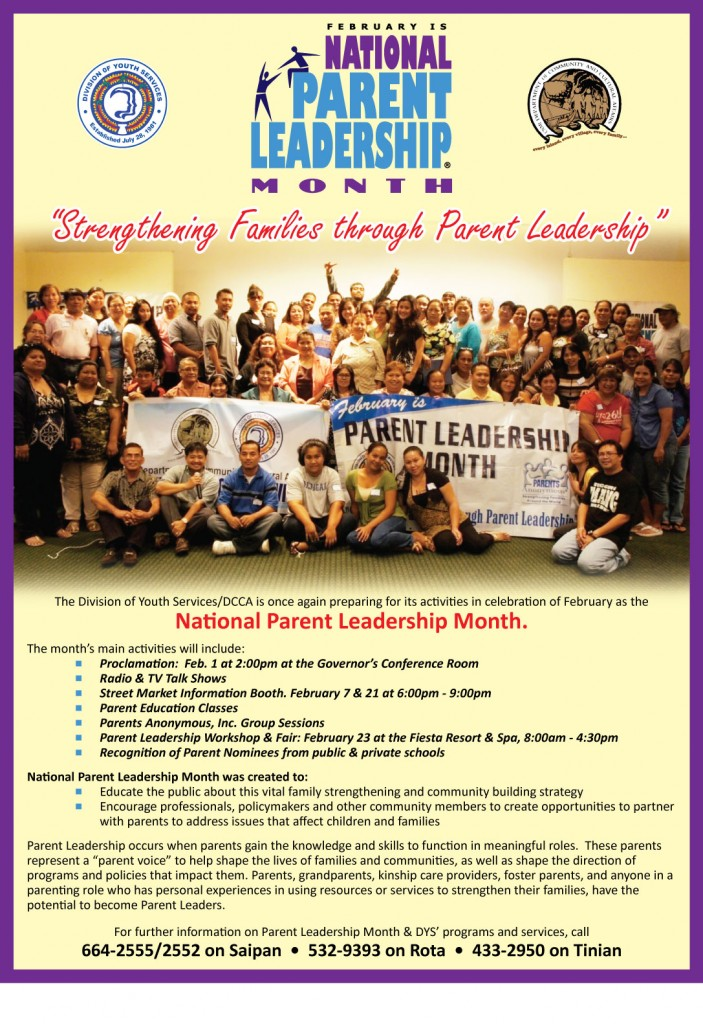 dys-national parent leadership month (4)