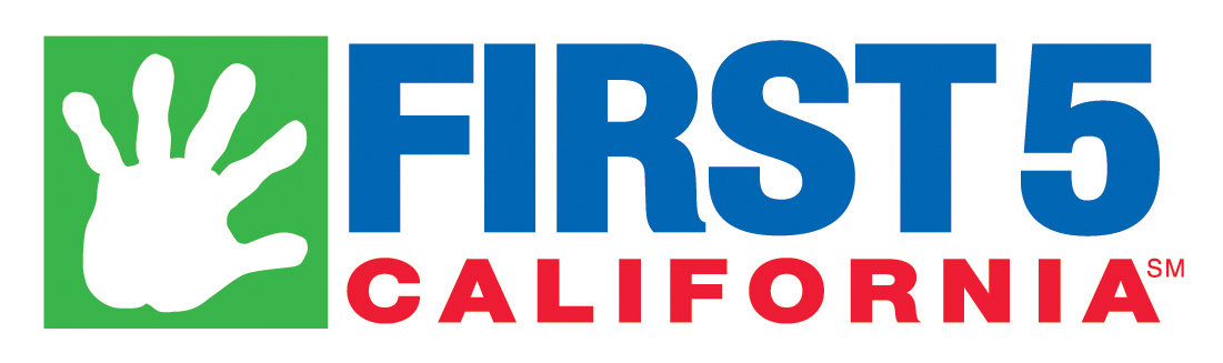 First 5 california becomes co sponsor of national certification of